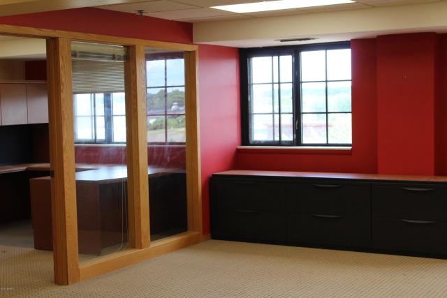 350 E Michigan Suite 420 Ave Kalamazoo MI 49007