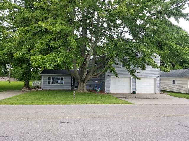 545 Lake Dr Coldwater, MI 49036