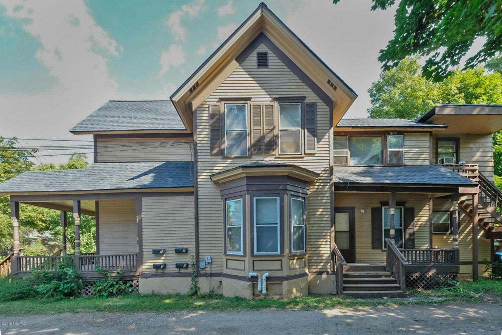 418 Woodward Ave Kalamazoo, MI 49007
