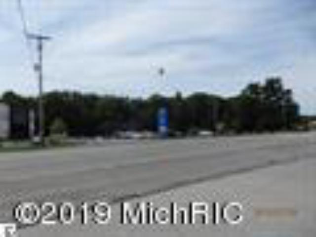 E Parkdale Ave Manistee MI 49660