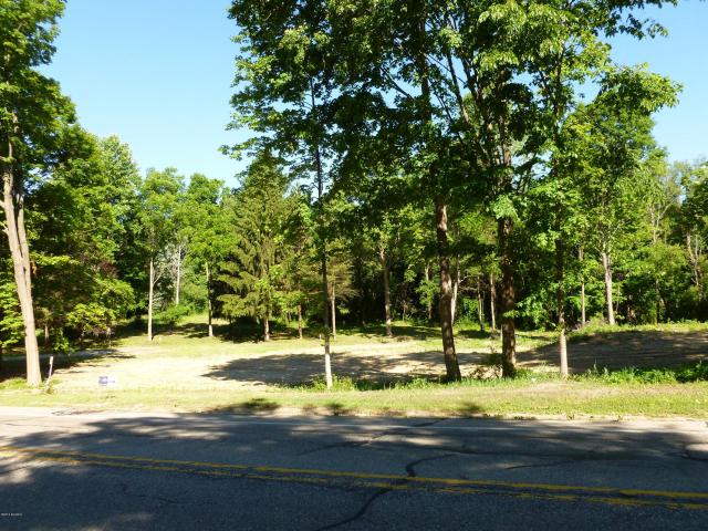 15564-2 M-43  Hickory Corners, MI 49060