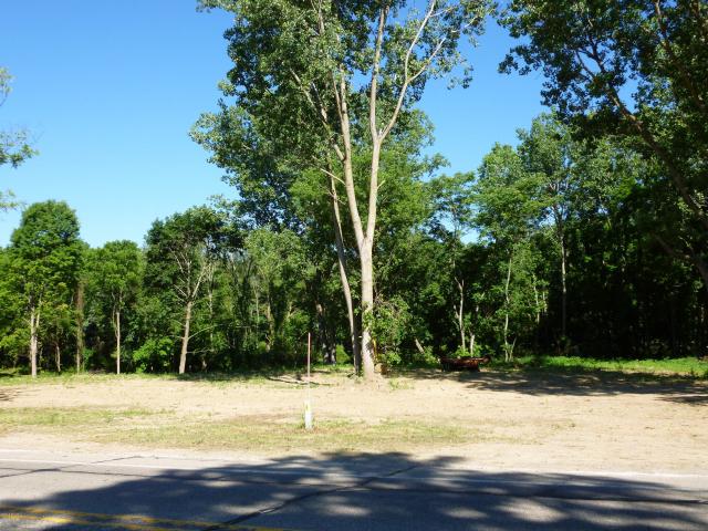 15564-3 M-43  Hickory Corners, MI 49060