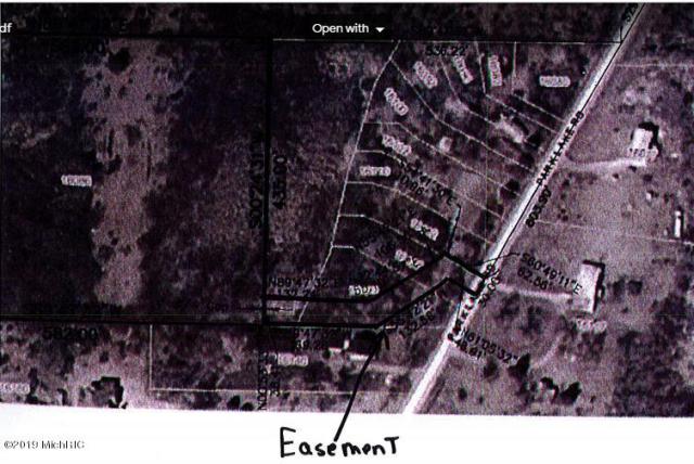 16086 Park Lake Rd East Lansing, MI 48823