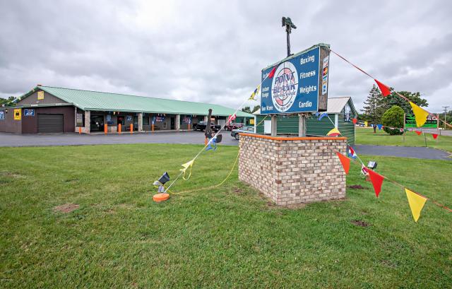 1340 Territorial Rd Benton Harbor MI 49022