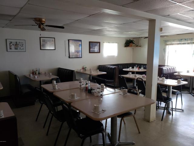 1591 Territorial Rd Benton Harbor, MI 49022