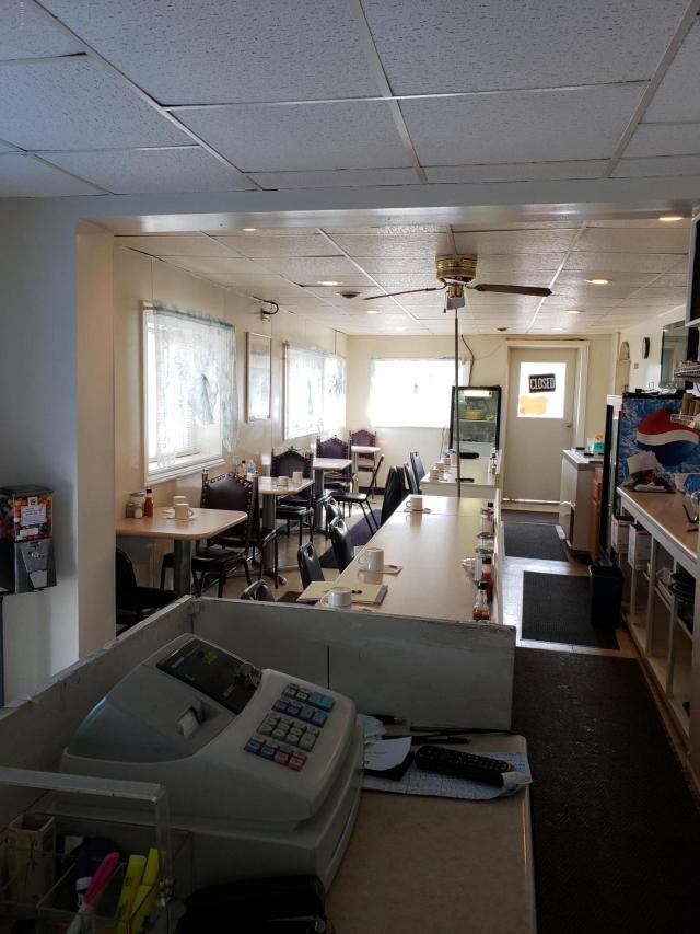 1591 Territorial Rd Benton Harbor MI 49022