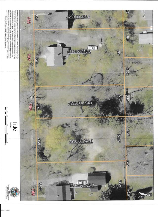 180 W Pitman Ave Battle Creek MI 49017