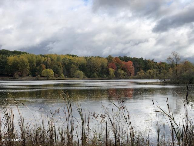 V/L Lakeview Rd Lakeview MI 48850