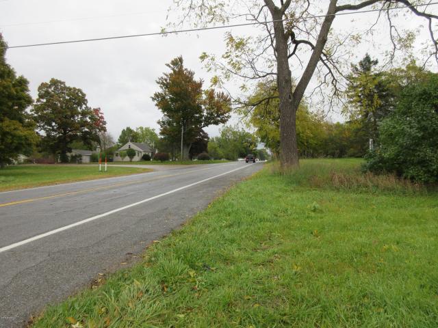 Vl Red Arrow Highway  Paw Paw MI 49079