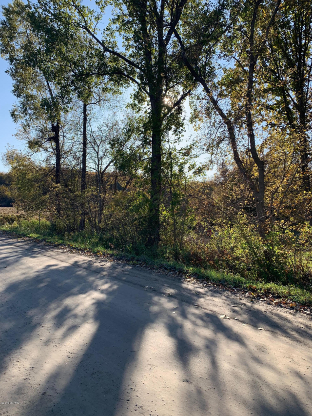 000 Hollow Corners Rd Lot A4  Almont MI 48003