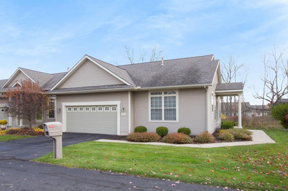 1146 Barrington 24  Grand Rapids, MI 49534