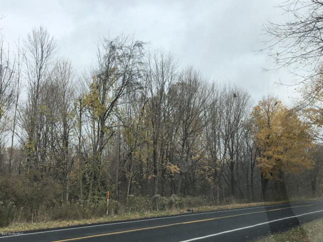 4151 Red Arrow Highway Benton Harbor MI 49022