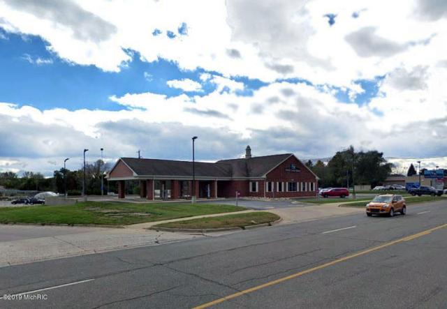 3245 E Michigan Ave Jackson, MI 49202