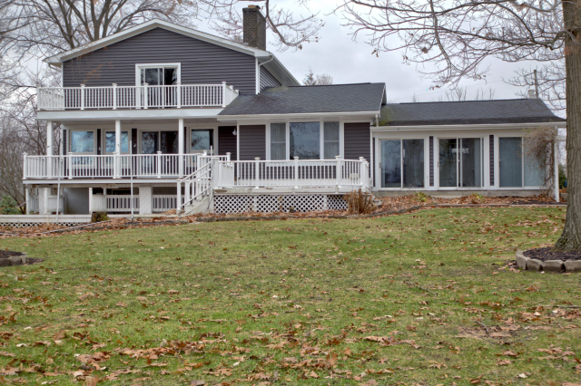 259 Dons Dr Coldwater, MI 49036