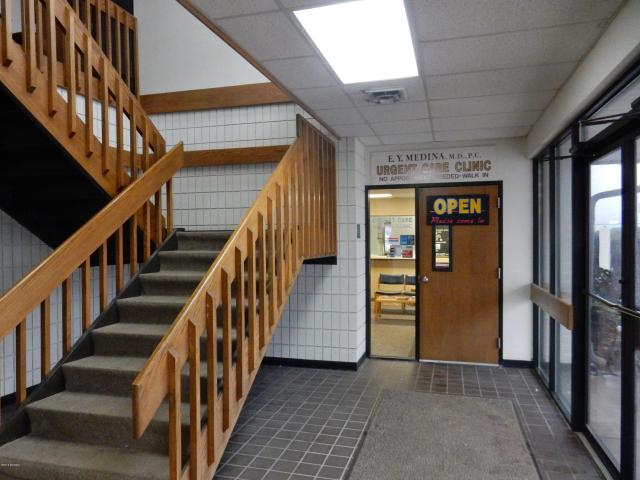 1850 Pipestone Rd Benton Harbor MI 49022