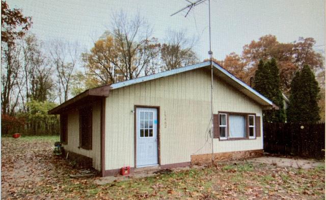 15462 M 43  Hickory Corners, MI 49060