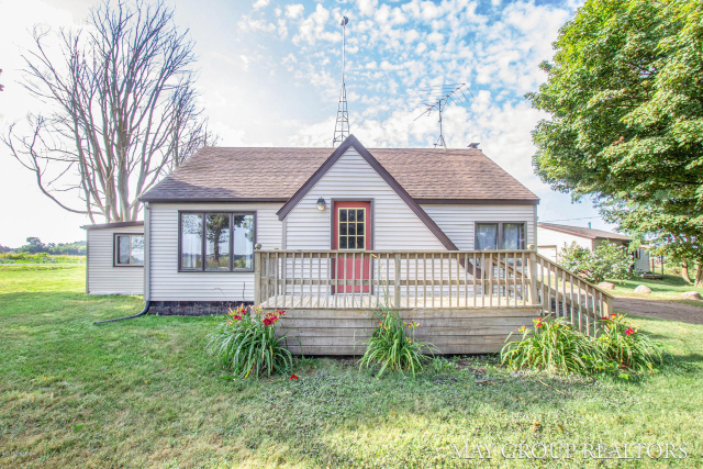 16005 W Cannonsville Rd Coral, MI 49322
