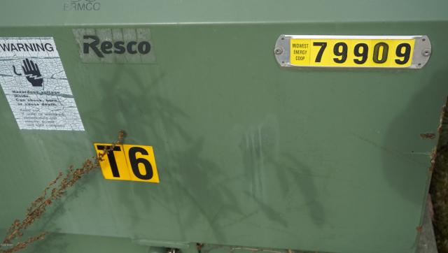 4 Pine Ridge Cir Lawton MI 49065