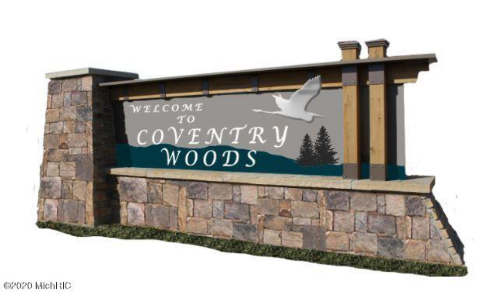 6099 Coventry Woods 4 Dr Belmont MI 49306