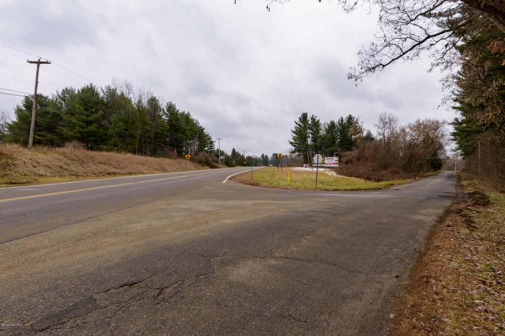 Michigan W Ave Battle Creek, MI 49037