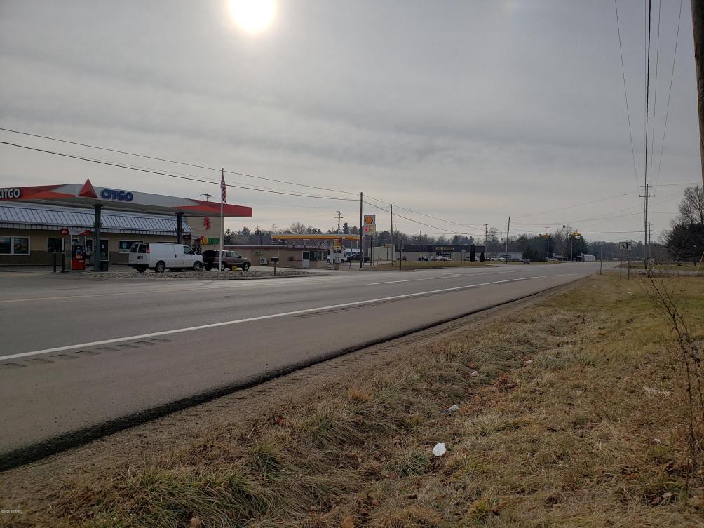 0 M-60 Highway Union City, MI 49094