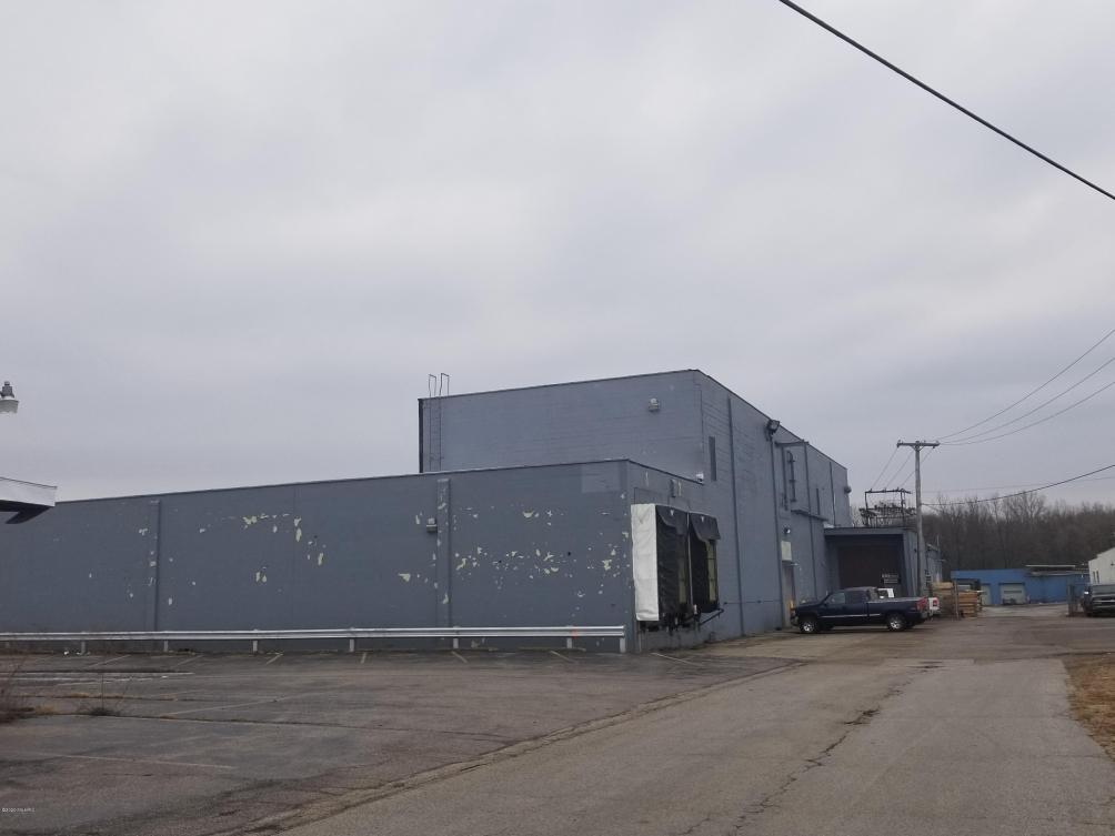 331 W Laketon Ave Muskegon MI 49441