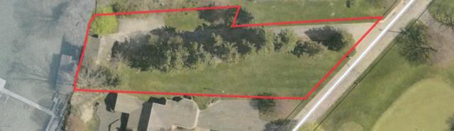 378 Country Club Dr Battle Creek, MI 49015