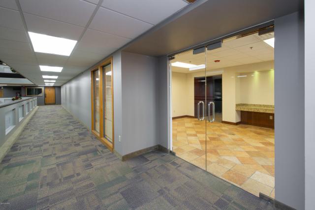 350 E Michigan Suite 300-A Ave Kalamazoo MI 49007