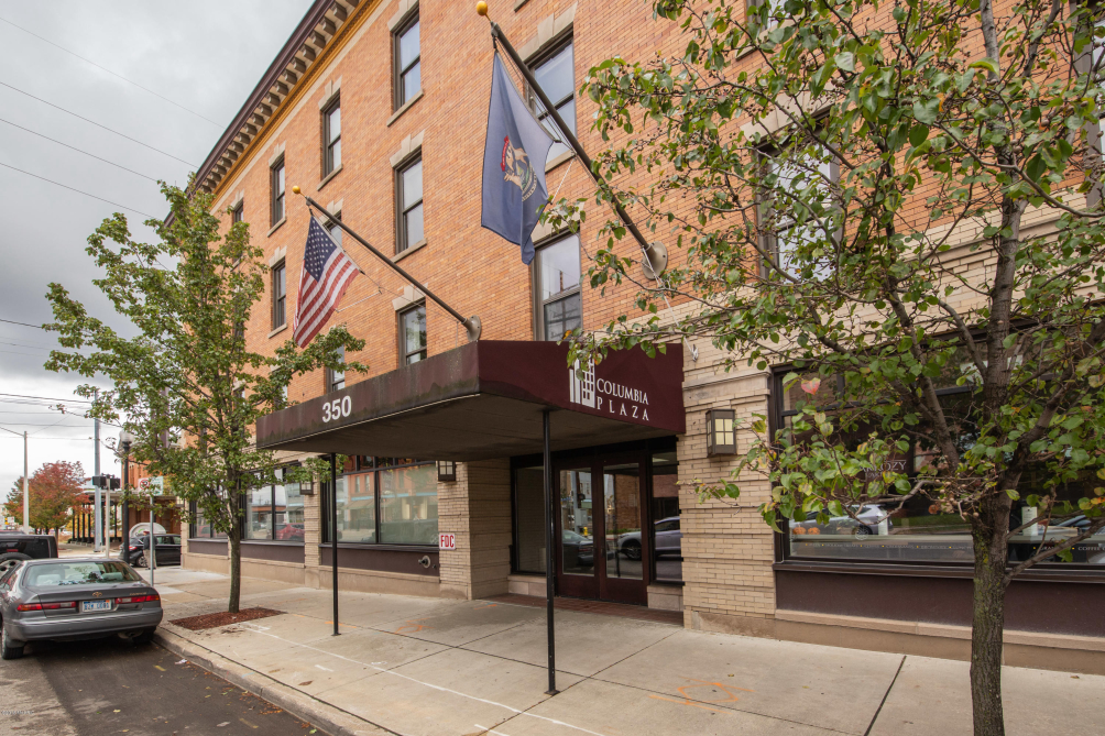 350 E Michigan Suite 300-B Ave Kalamazoo, MI 49007