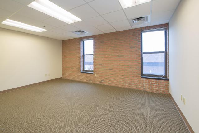 350 E Michigan Suite 300-B Ave Kalamazoo MI 49007