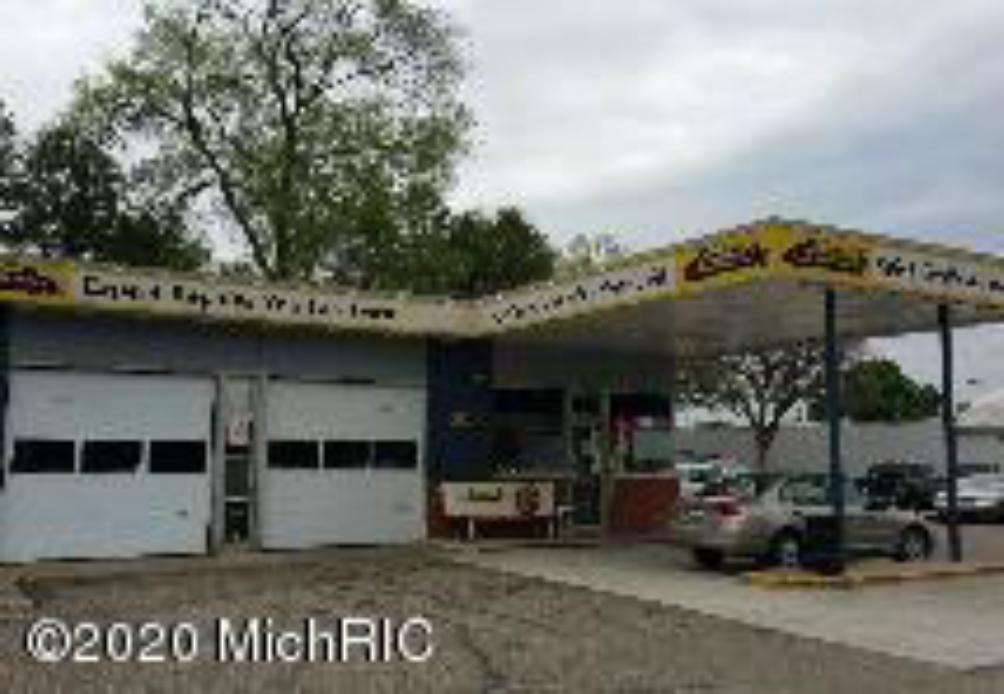 4305 Portage St Kalamazoo MI 49001