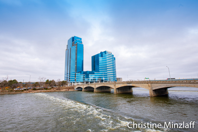 335 Bridge 2800 Nw St Grand Rapids, MI 49504