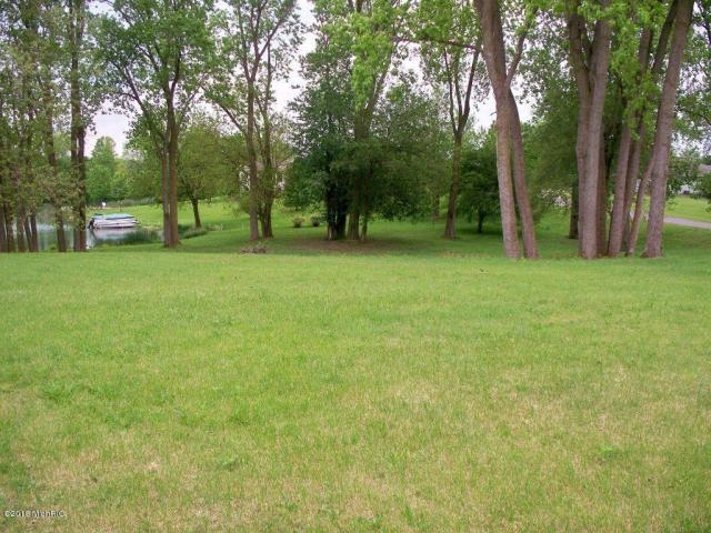 Lot 38 Tomahawk Trail White Pigeon MI 49099