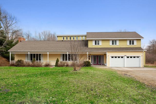 13827 Prairie Rd Harbert, MI 49115