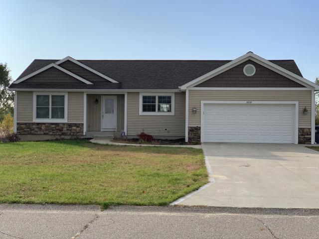 4217 Prairie Hill St Comstock, MI 49041