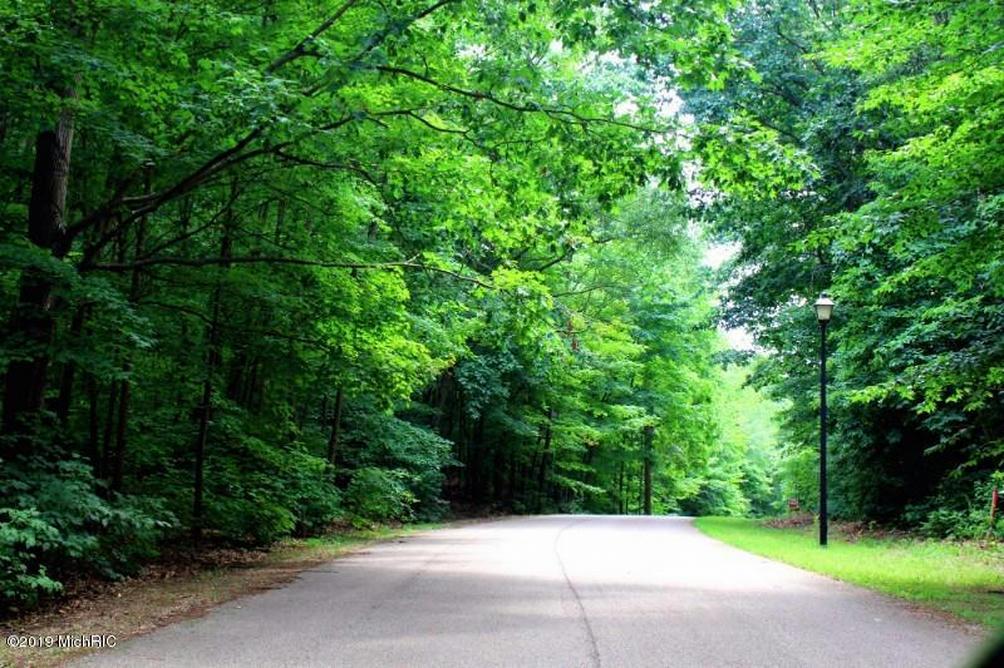 3325 Autumn Lot # 48 Trail Allegan, MI 49010