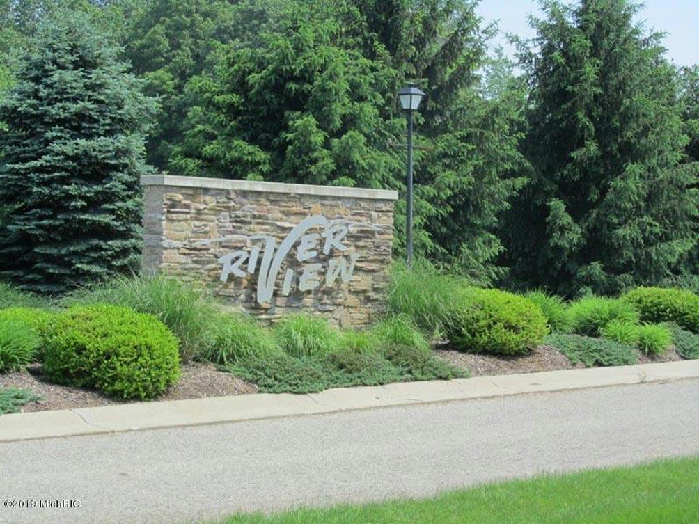 1709 Westview Lot # 57 Dr Allegan, MI 49010