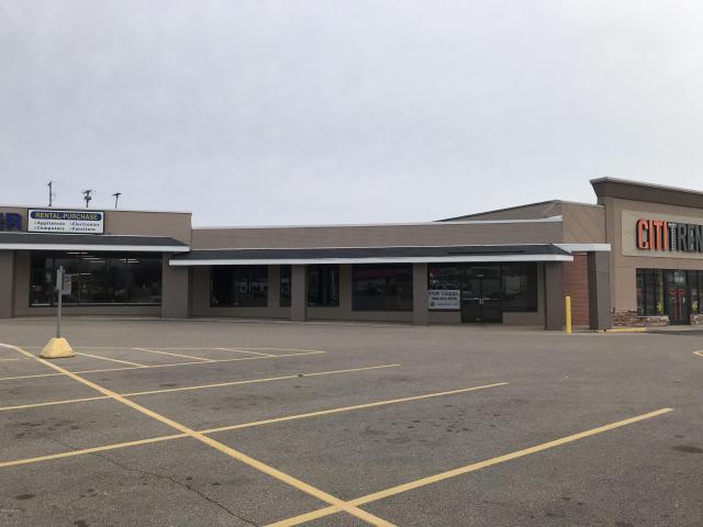 4415 S Westnedge A Ave Kalamazoo, MI 49008