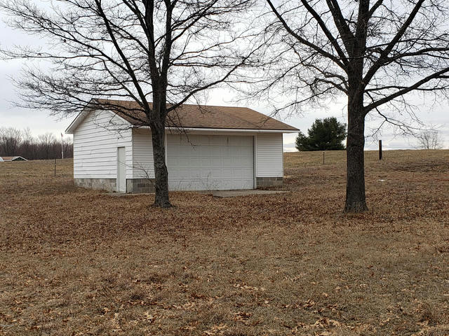 5 A Parcel C S 28th Ave Shelby, MI 49455