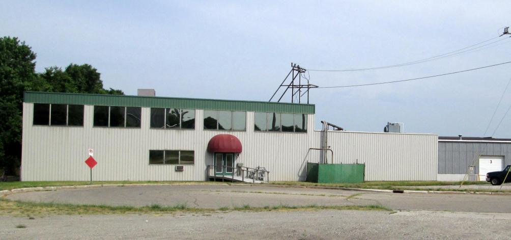 1204 W Western Ave Muskegon MI 49441