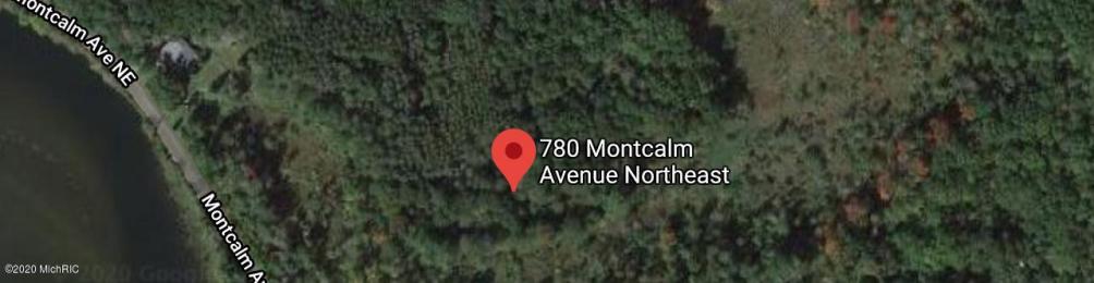 780 Montcalm Ne Ave Lowell MI 49331