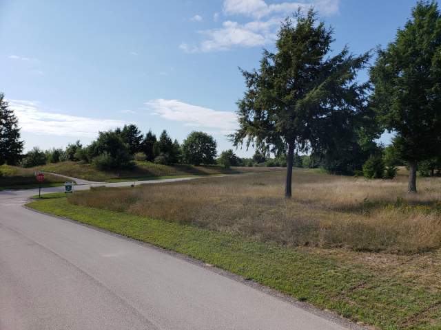 Eagle Ridge Circle Lot 141  Onekama, MI 49675