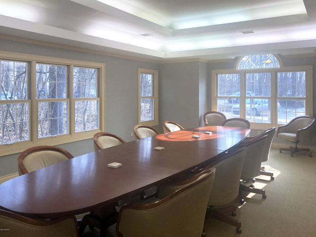 7950 Moorsbridge Suite 107 Rd Portage, MI 49024