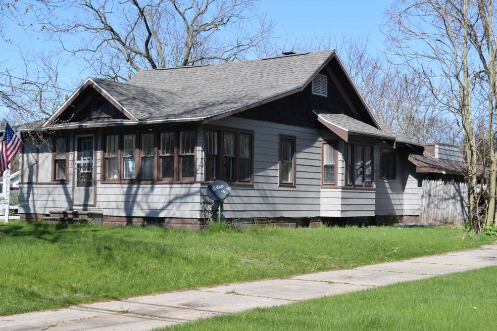4674 Grand Haven Rd Muskegon MI 49441