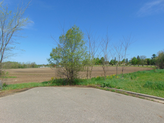 450 Cemetery Rd Bangor, MI 49013