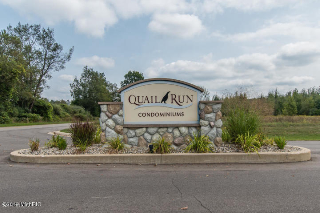 11761 Quail Run  Battle Creek MI 49015