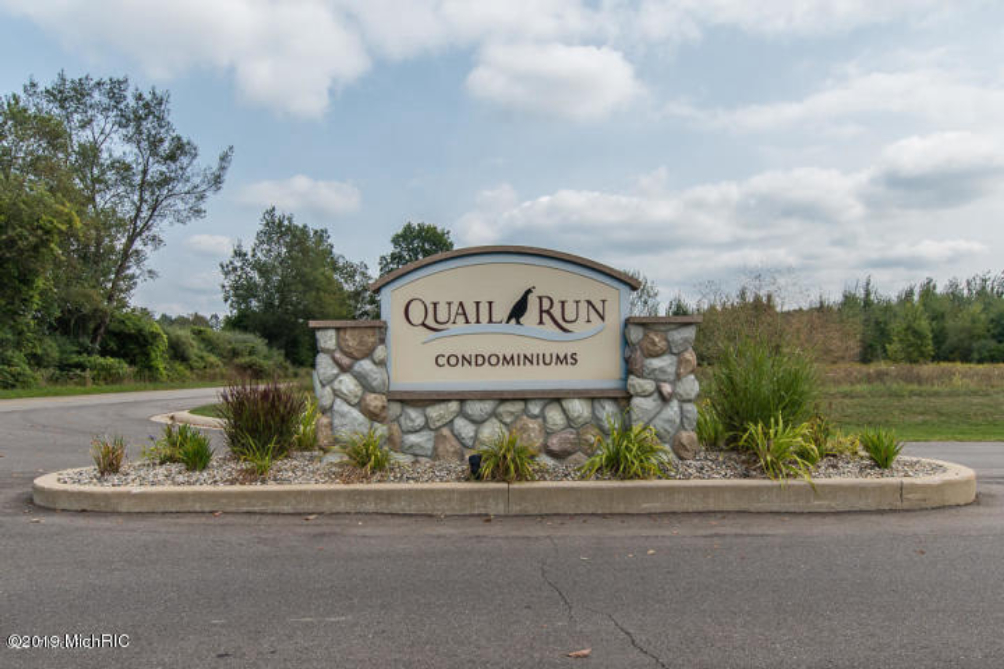 11750 Quail Run  Battle Creek MI 49015