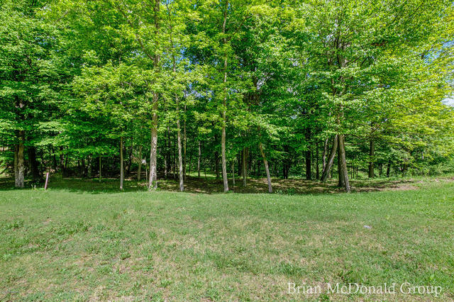 Lot 1 Vanhorn Ct Allegan, MI 49010