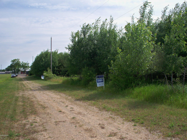 Lot 3 Musgrove Highway Sunfield, MI 48890