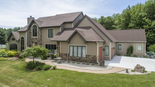 21315 Woodward Ave  Big Rapids, MI 49307